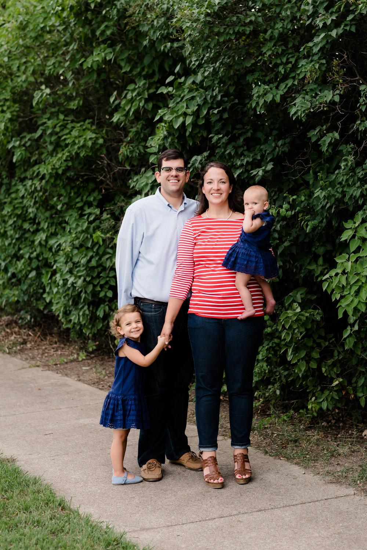 Hellier Family-3.jpg