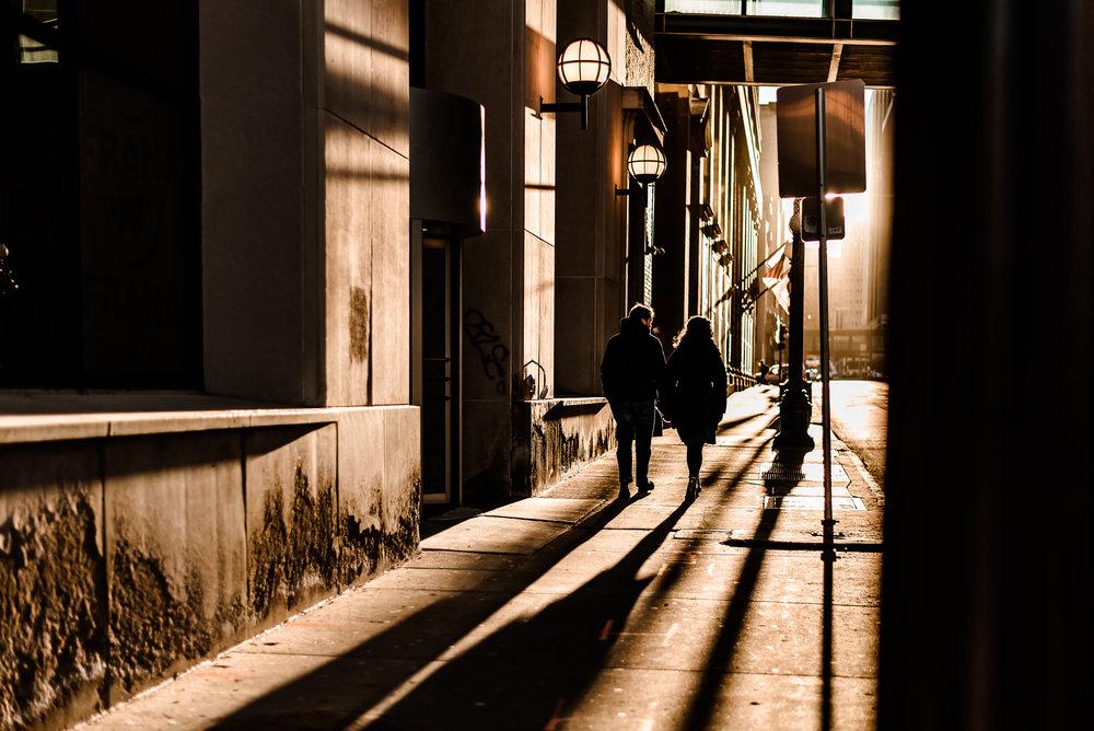 www.laurarobinsonphoto.com