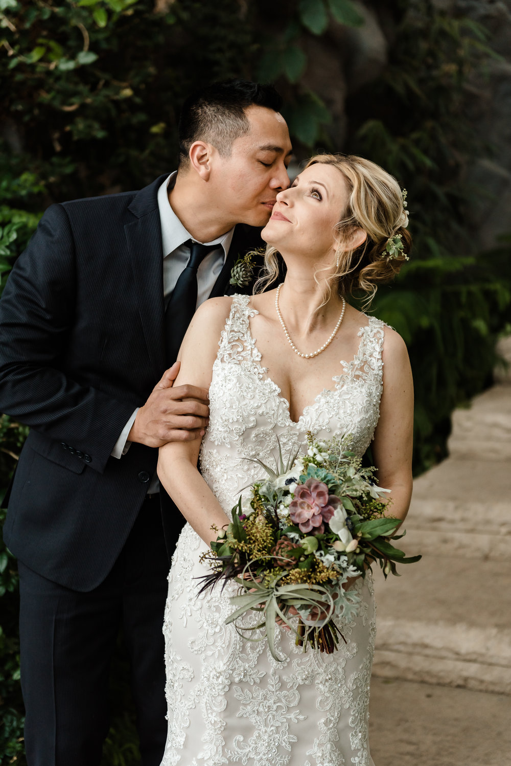 Kristin and Marlon - Wedding - Central Park Woodbury-167.jpg