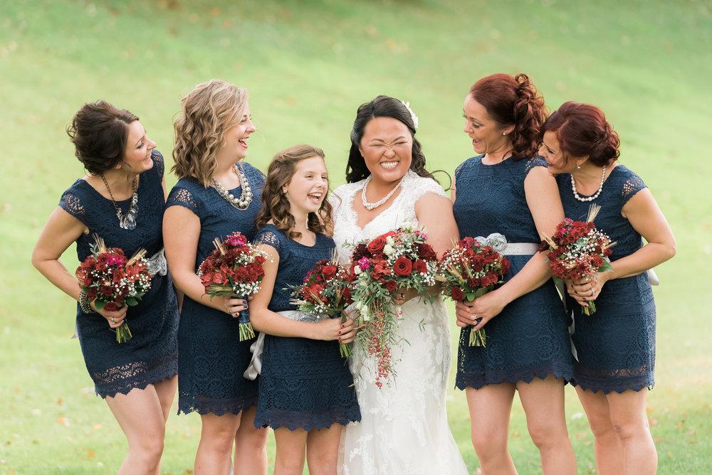 Lisa Rob-Bridal Party-0044.jpg
