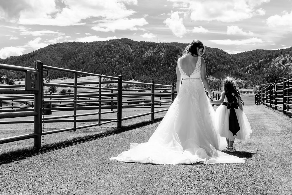 Michael and Kim - Wedding-213.jpg