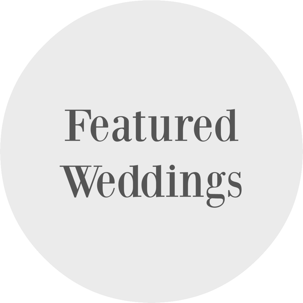 featured weddings2.png