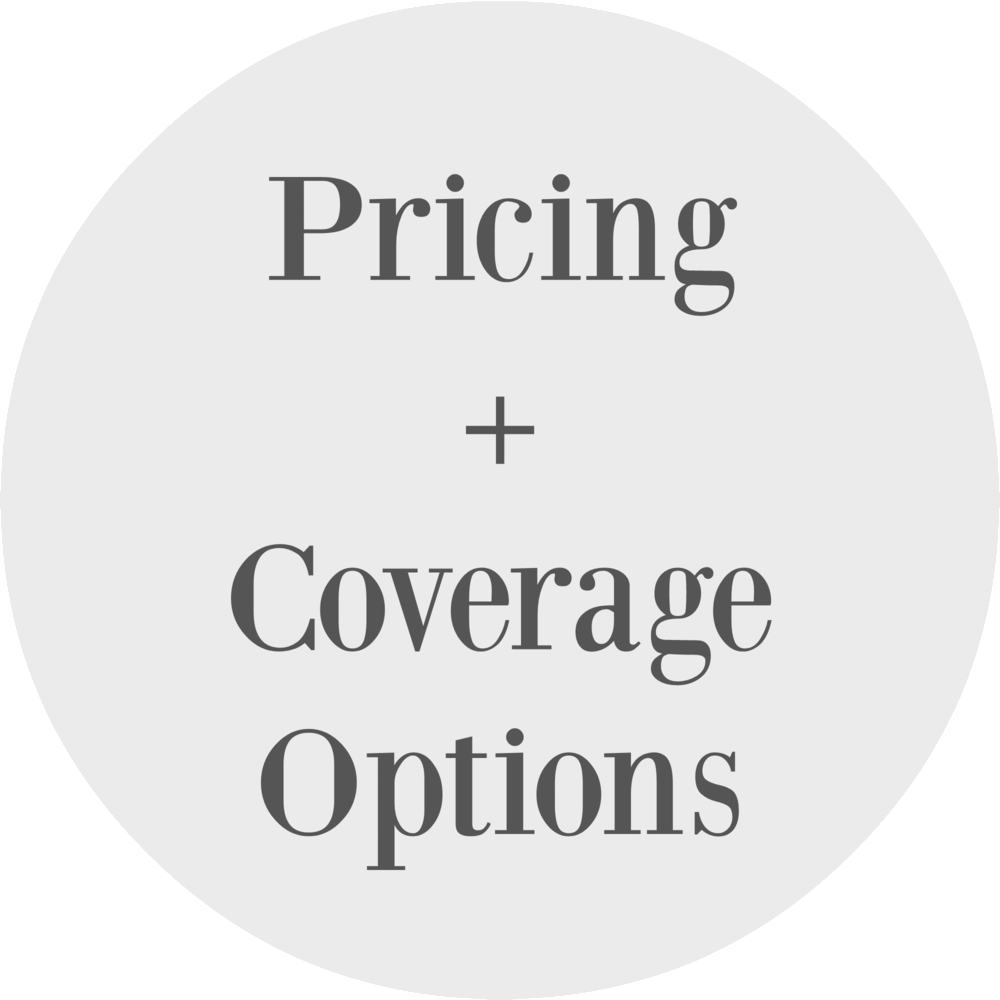 pricing and coverage options 2.png