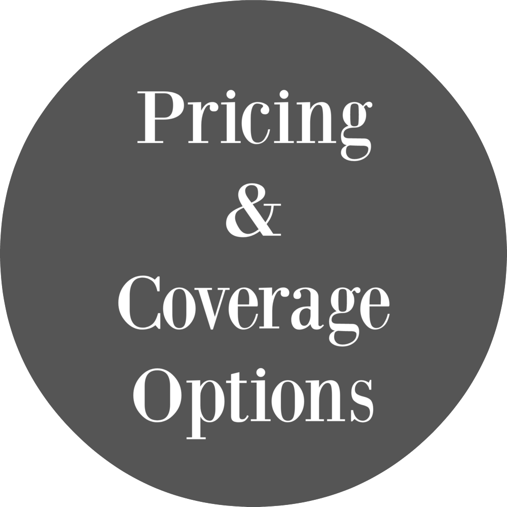 pricing and coverage options.png