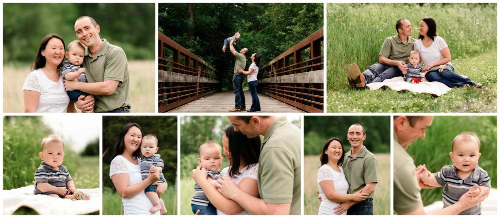 family collage 2.jpg