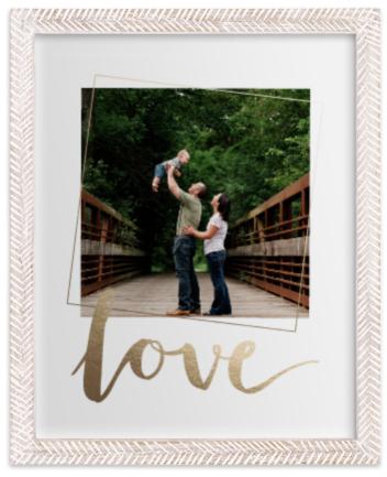 love frame.PNG