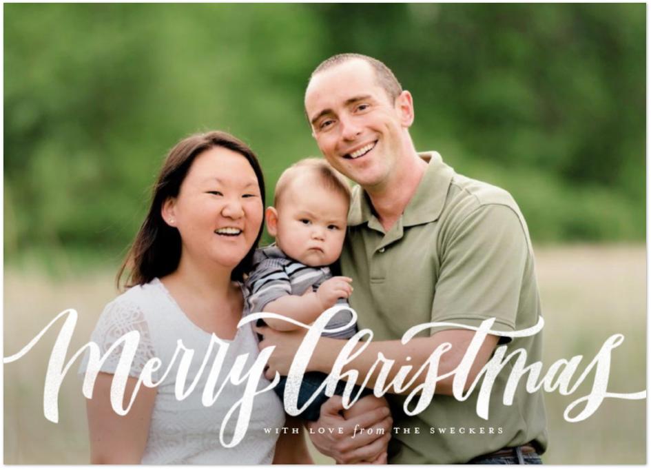 christmas card 3.png