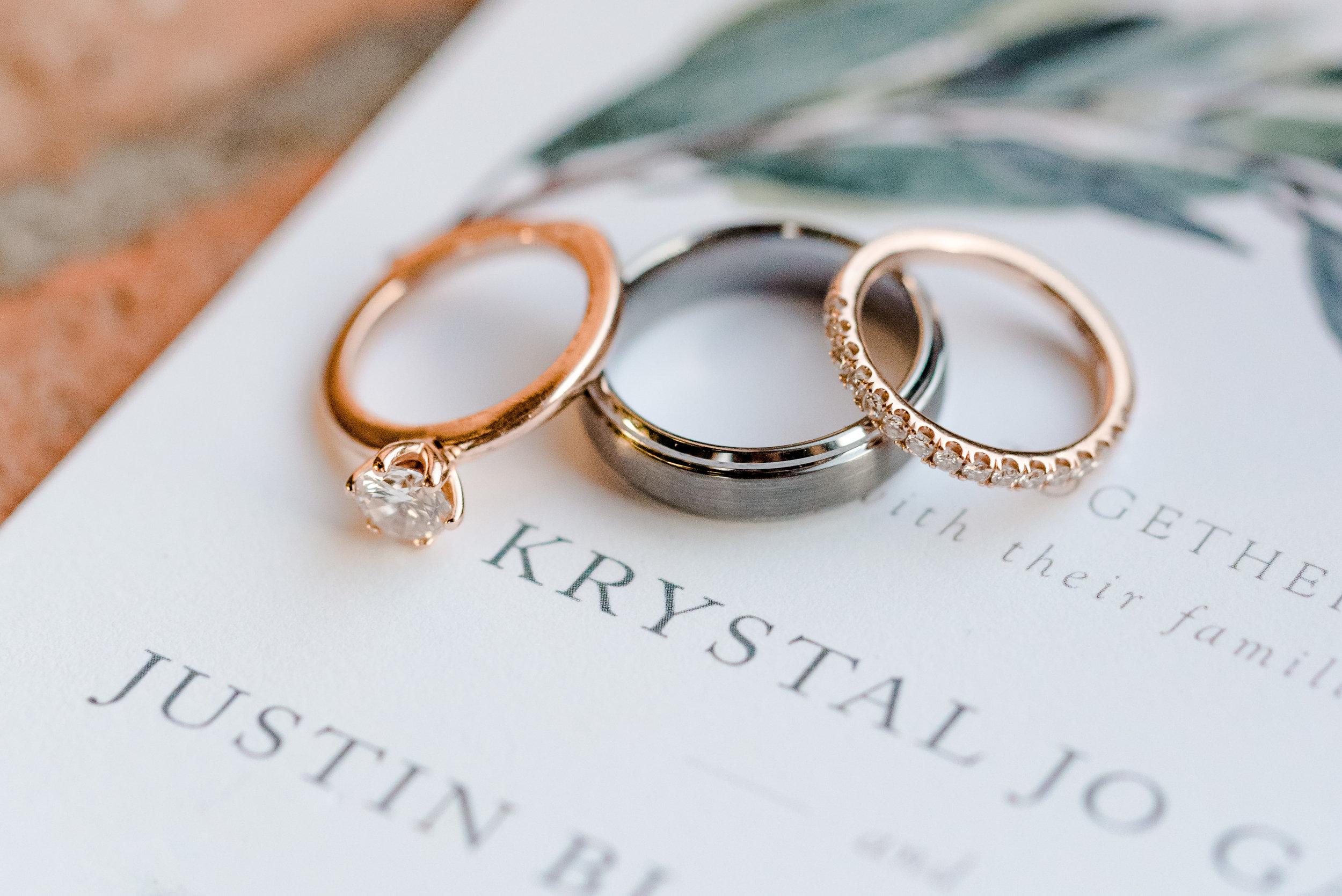 Krystal Justin Sensory Garden Wedding At The Mn Landscape