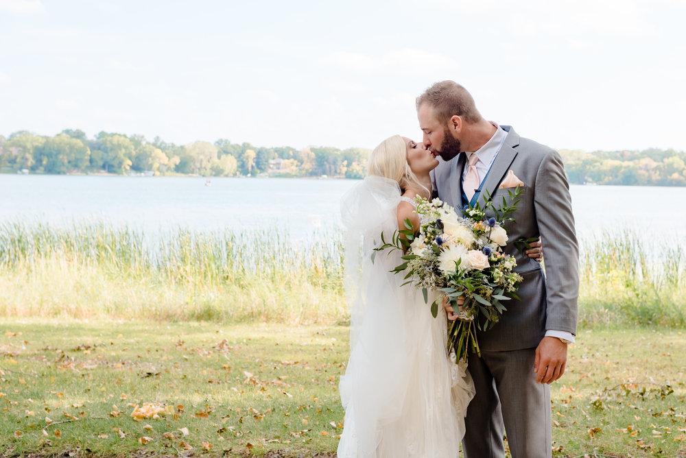 Mikenna and Matt - The Woods Chapel Wedding-214.jpg