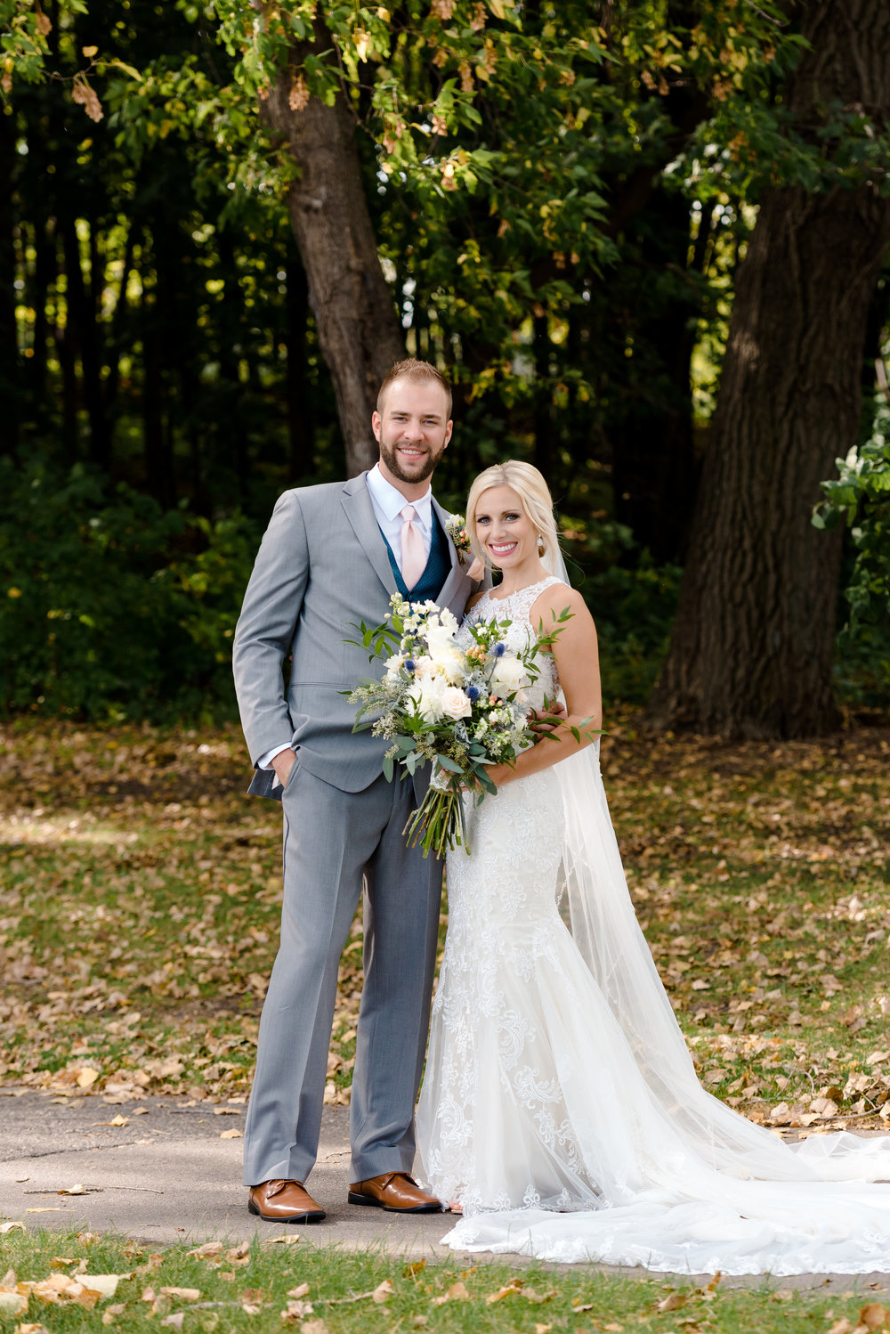 Mikenna and Matt - The Woods Chapel Wedding-335.jpg