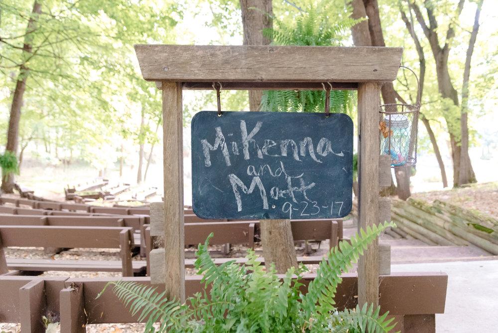 Mikenna and Matt - The Woods Chapel Wedding-466.jpg