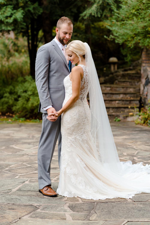 Mikenna and Matt - The Woods Chapel Wedding-539.jpg