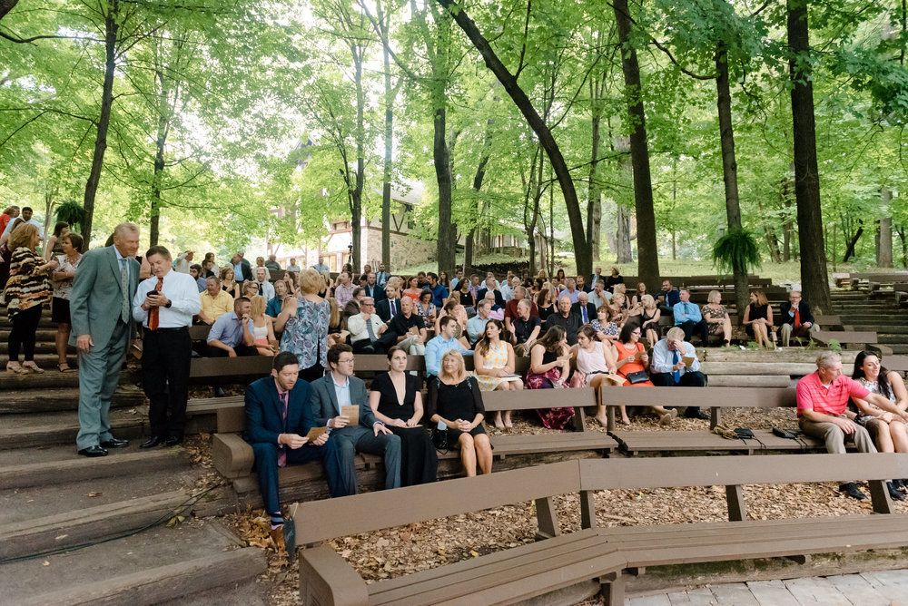 Mikenna and Matt - The Woods Chapel Wedding-611.jpg