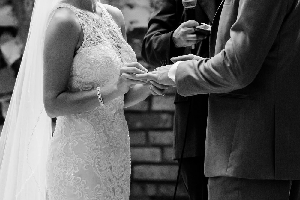 Mikenna and Matt - The Woods Chapel Wedding BW-702.jpg