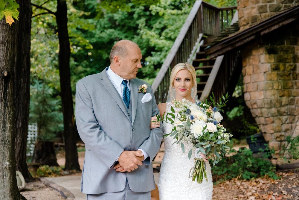 Mikenna and Matt - The Woods Chapel Wedding-646.jpg