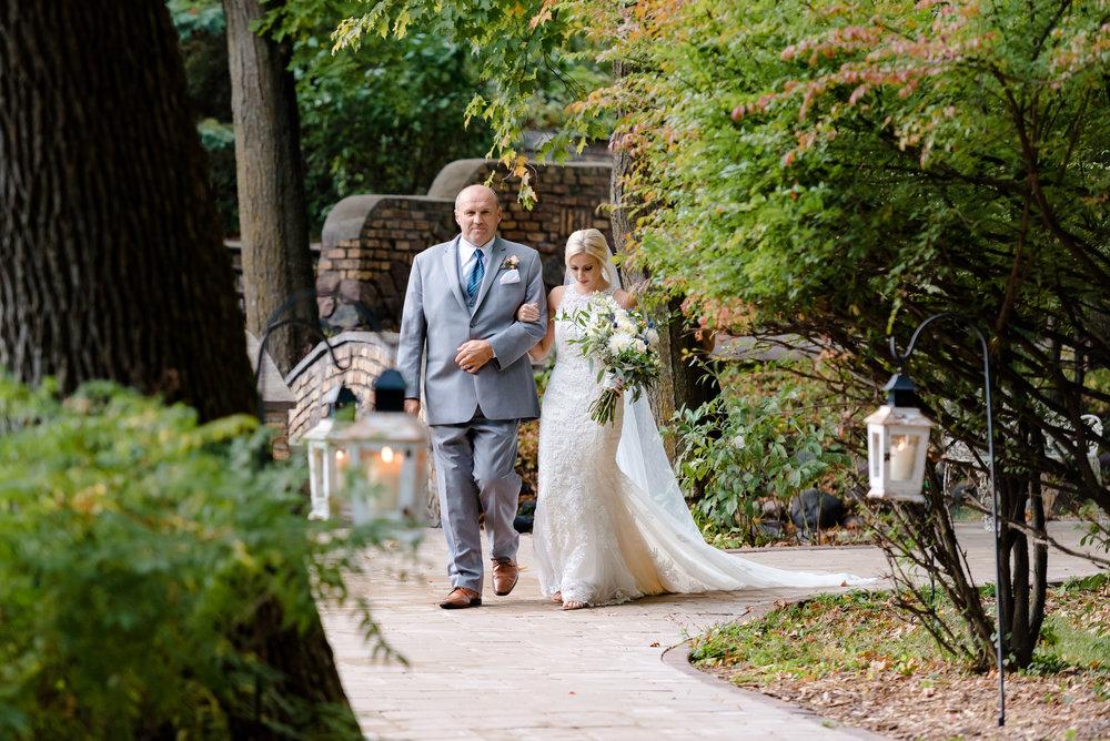Mikenna and Matt - The Woods Chapel Wedding-652.jpg