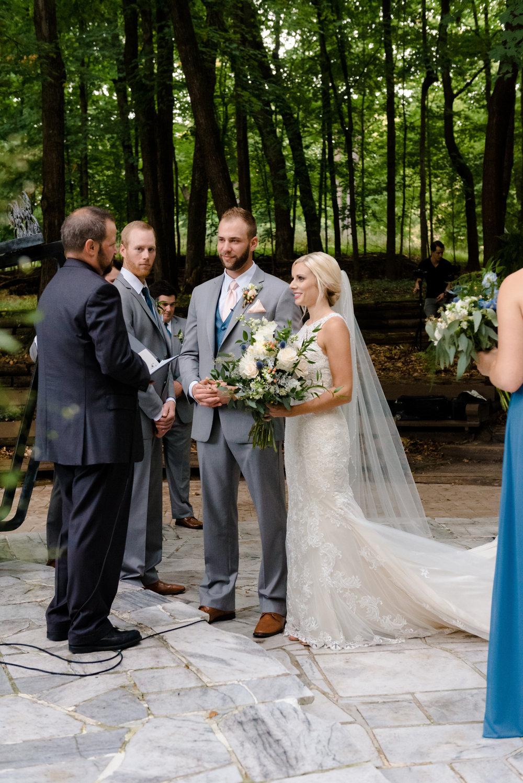 Mikenna and Matt - The Woods Chapel Wedding-671.jpg