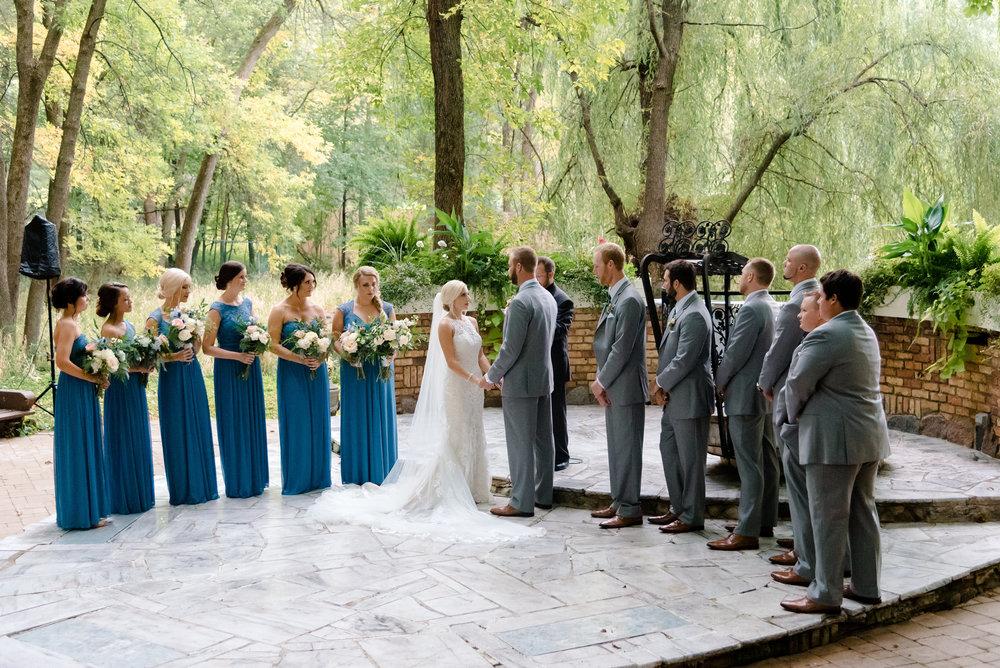 Mikenna and Matt - The Woods Chapel Wedding-681.jpg