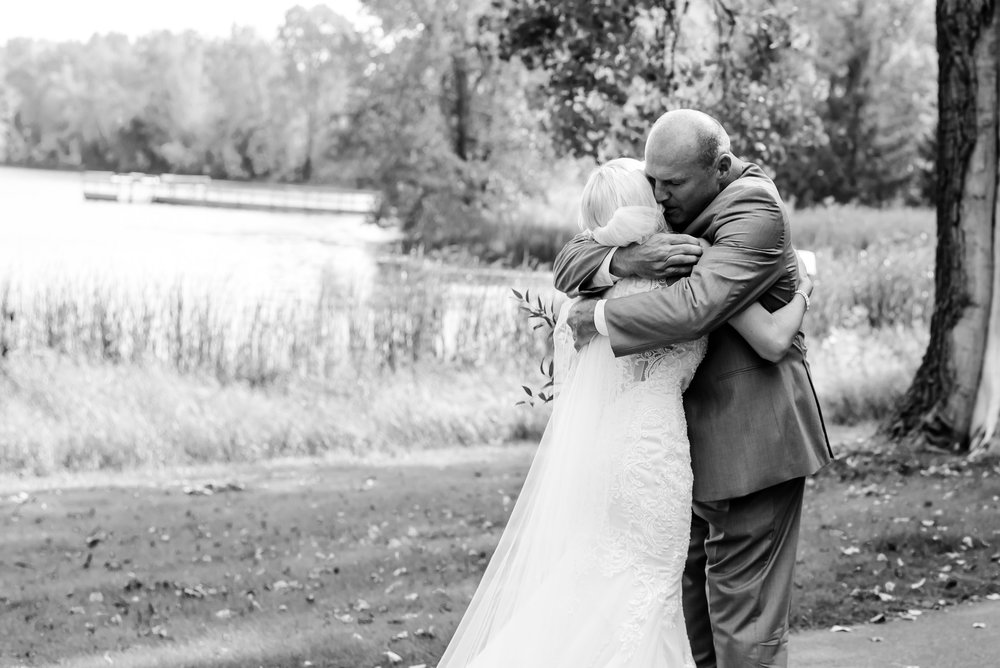 Mikenna and Matt - The Woods Chapel Wedding BW-175.jpg