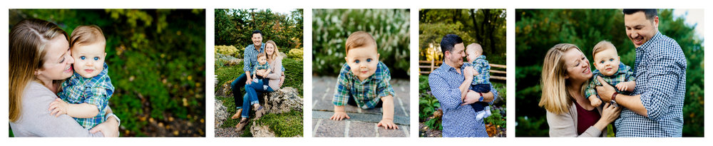 Twin Cities Family Photographer - Laura Robinson Photography