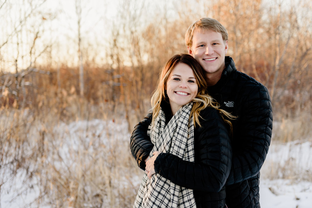 Darian and Austin - Engagement - Save the Date-25.jpg