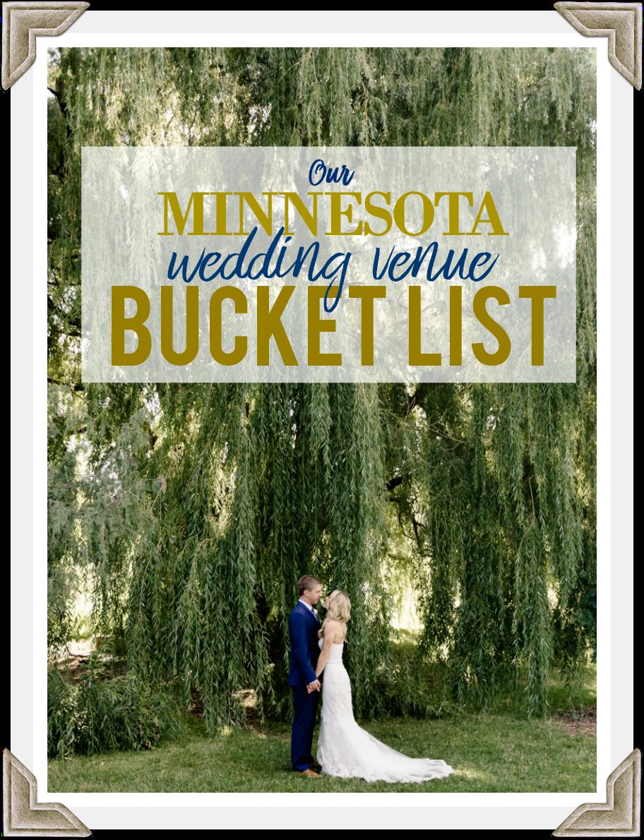 bucket list.png
