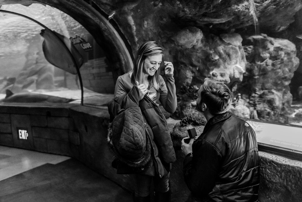 Ericka and Ryan - Proposal BW-8.jpg