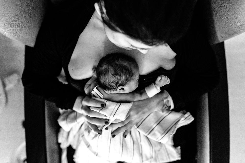 Kurtz Twins - Birth -60.jpg