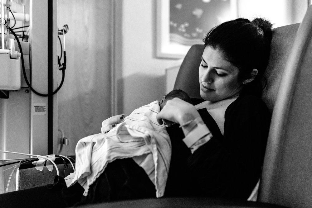 Kurtz Twins - Birth -73.jpg