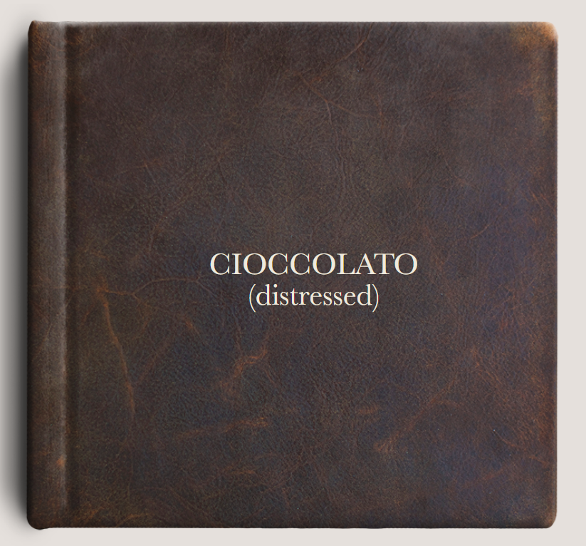Cioccolato (distressed).PNG