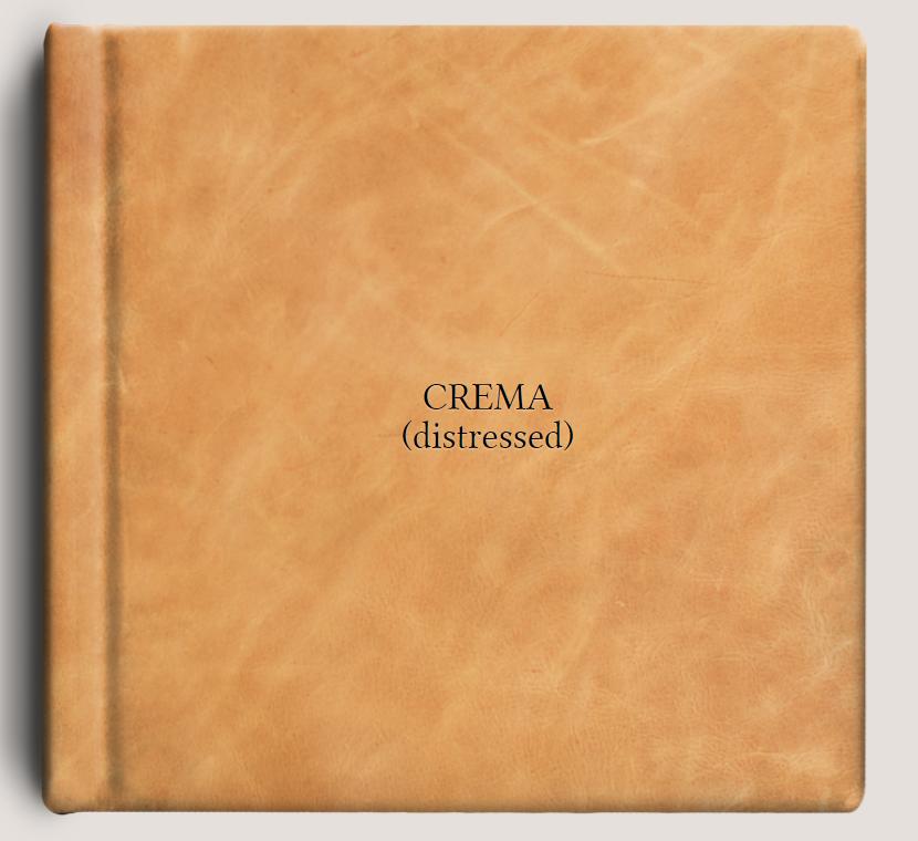 Crema (disressed).PNG
