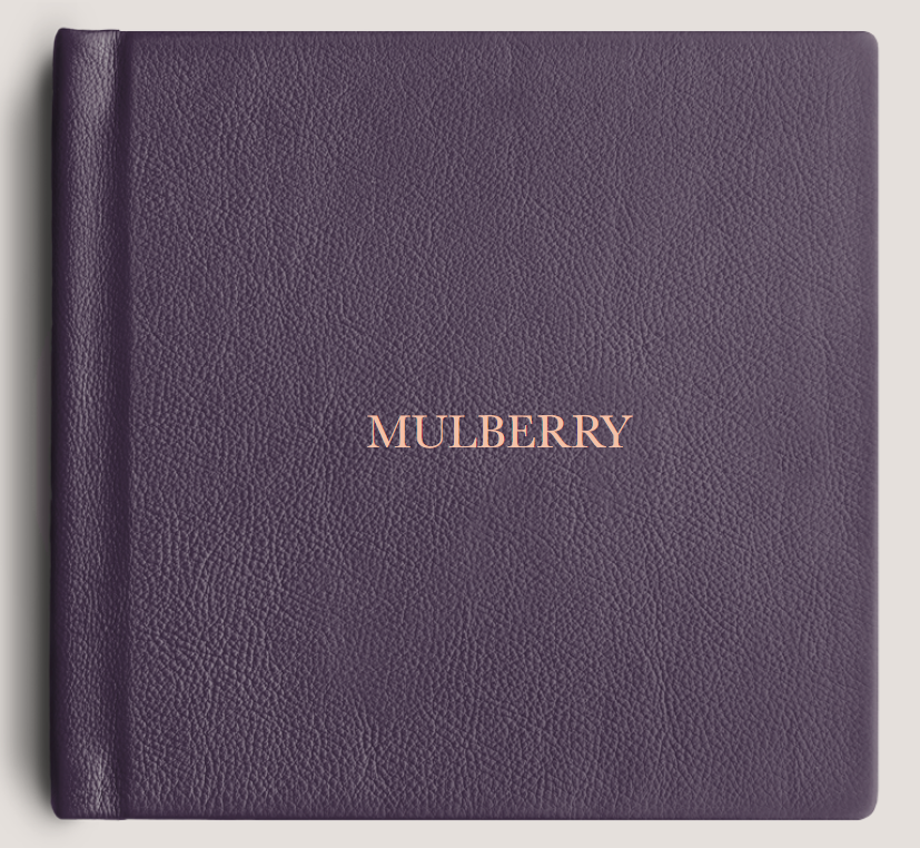 Mulberry.PNG