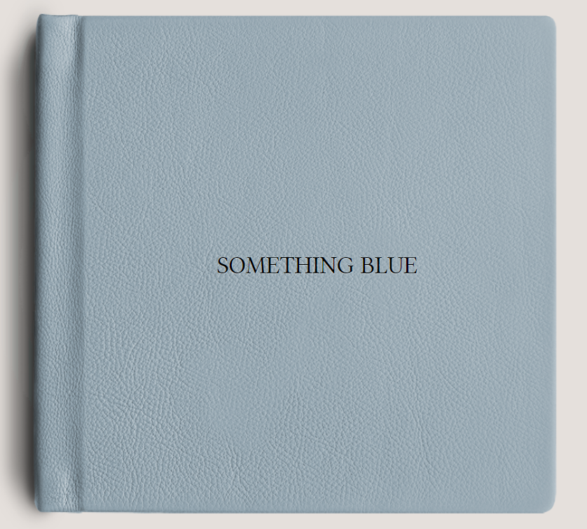 Something Blue.PNG