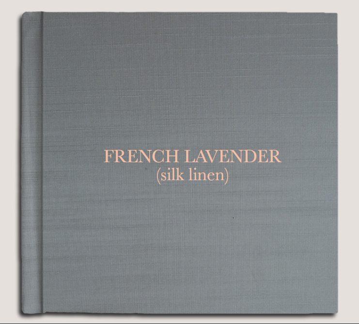 French Lavender (silk linen).PNG