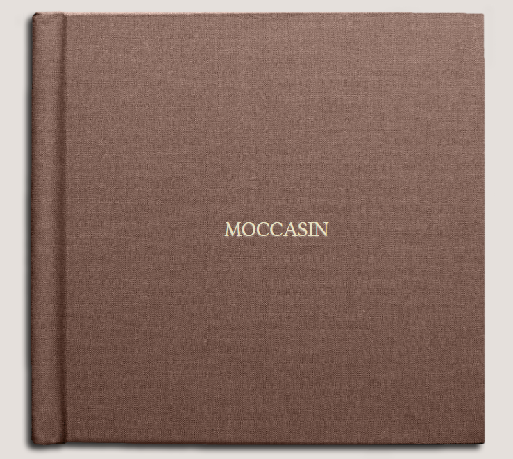 Moccasin.PNG