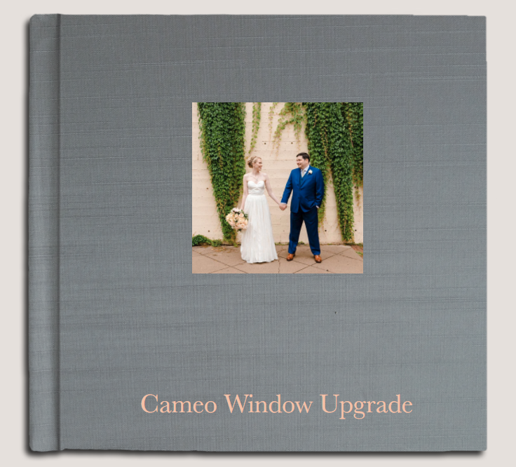 Cameo Window Upgrade.PNG