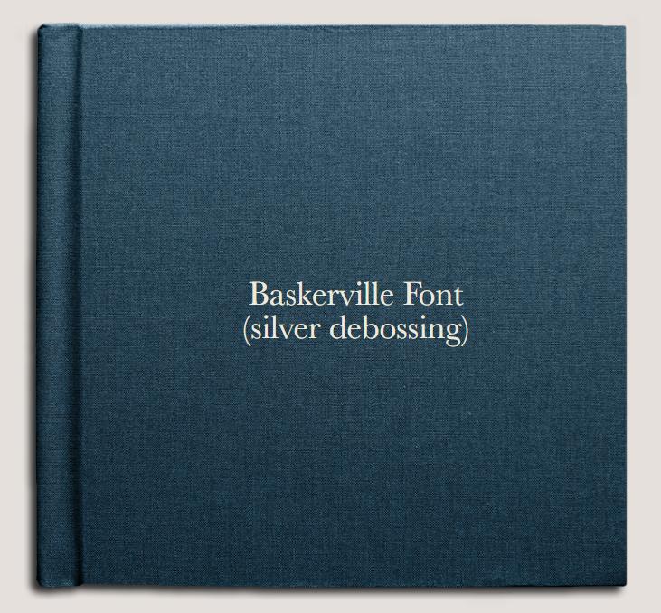 baskerville silver deboss.PNG