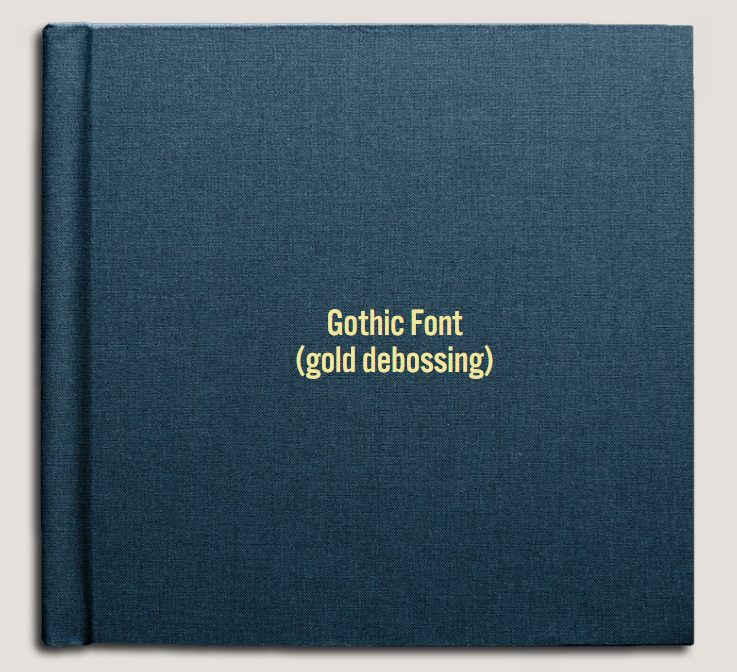 gothic font gold deboss.PNG