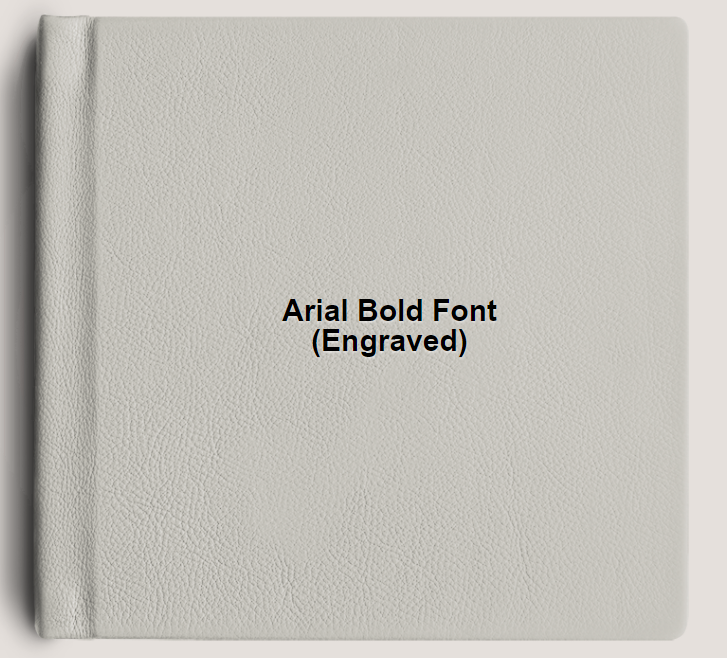 arial bold font engraving.PNG