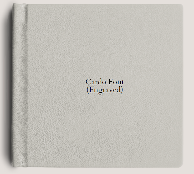 cardo font engraving.PNG
