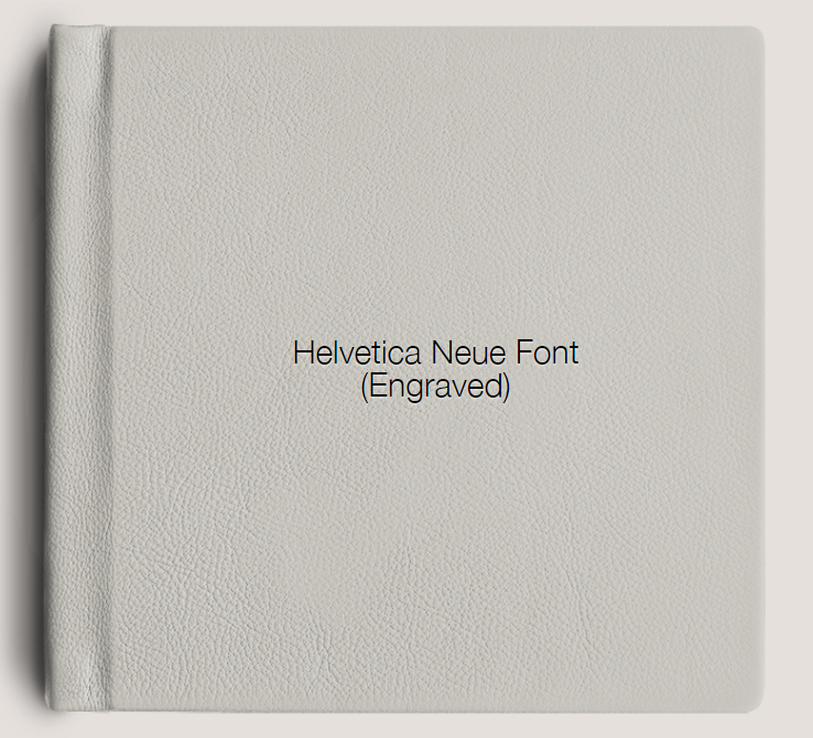 Helvetica Neue font engraved.PNG