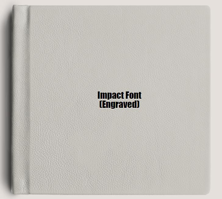 Impact Font engraving.PNG