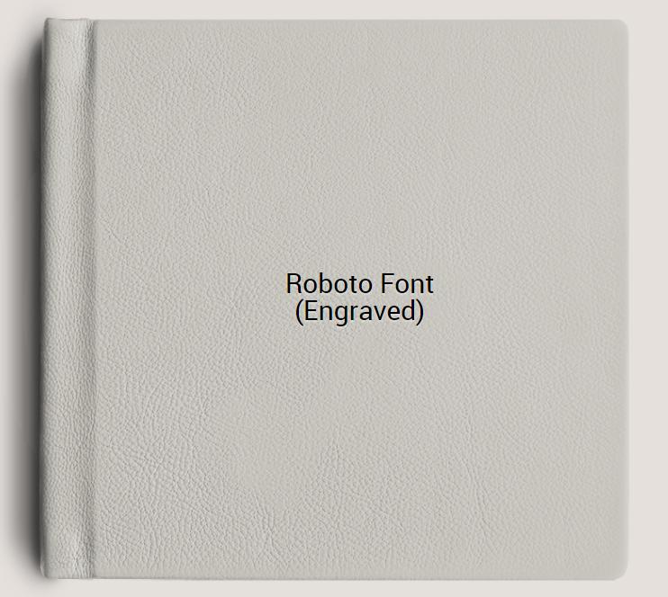 Roboto Font engraved.PNG