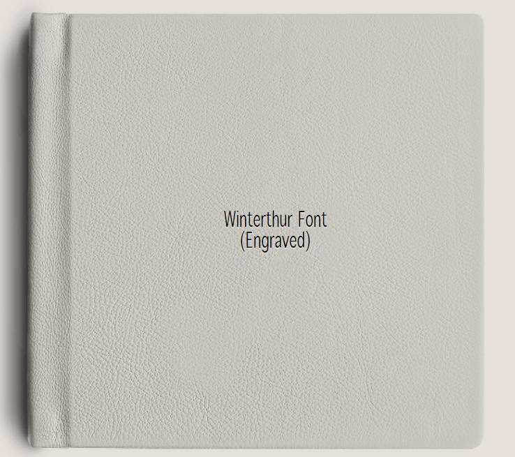 Winterthur font engraving.PNG