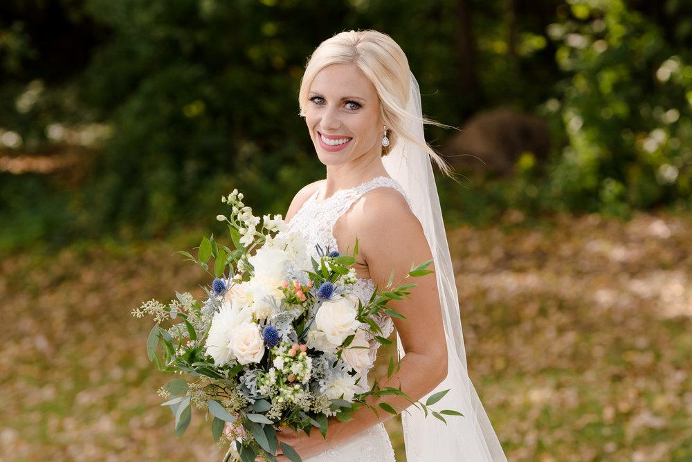Mikenna and Matt - The Woods Chapel Wedding-251.jpg