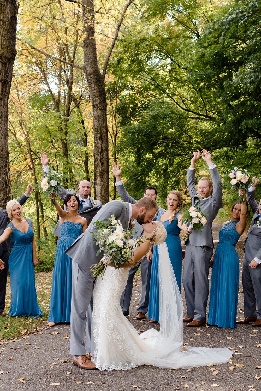 Mikenna and Matt - The Woods Chapel Wedding-451.jpg