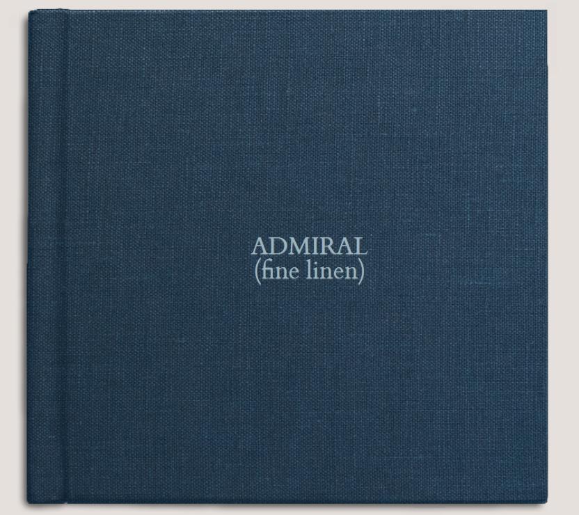 Admiral - Fine Linen.PNG