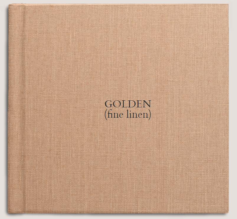 Golden - Fine Linen.PNG