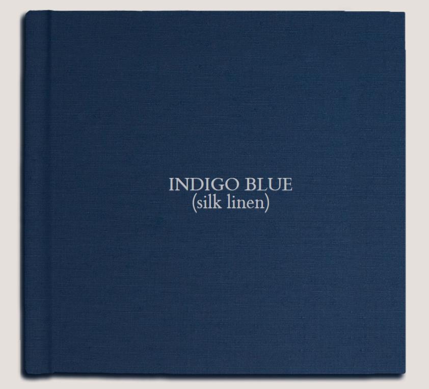 Indigo Blue (silk linen).PNG
