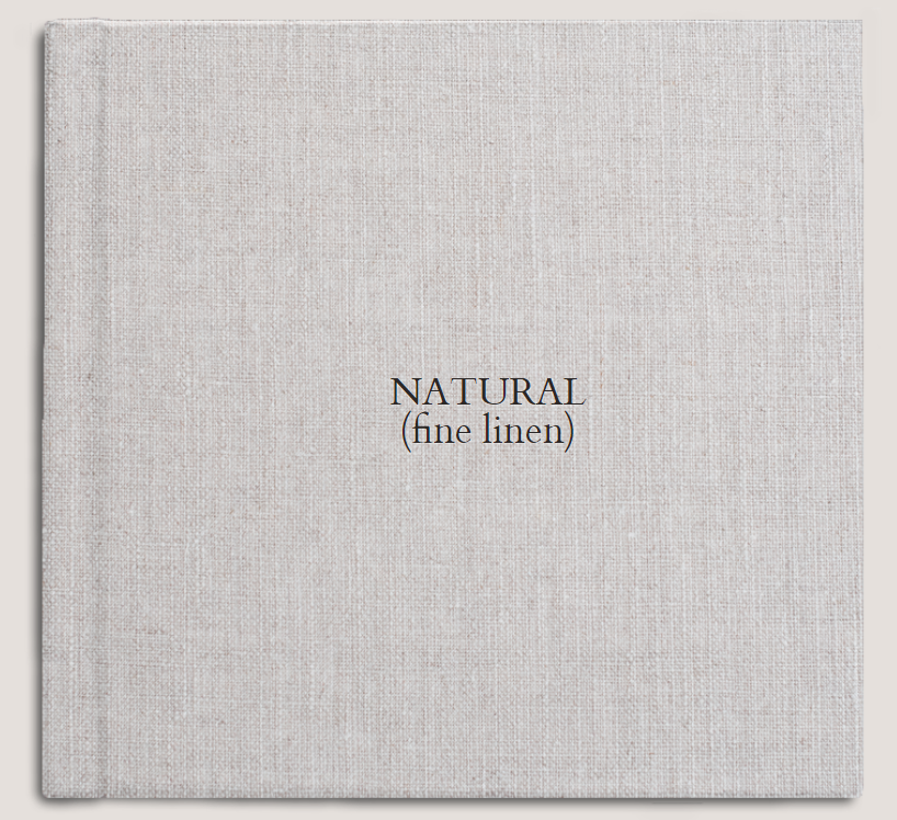 Natural - Fine Linen.PNG